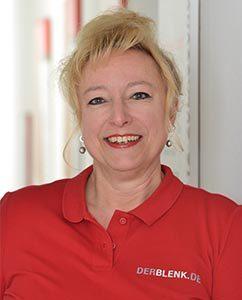 Sylvia Heinritz