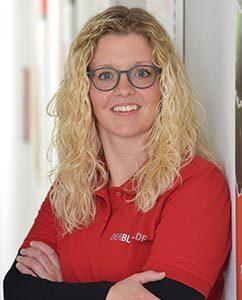 Vicky Schmidt