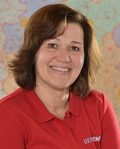 Silke Steinmann