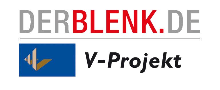Klingele Partnerunternehmen Blenk Verpackung + Logistik